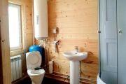 Устраиваем канализацию в доме и на участке своими руками