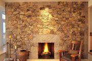Как выбрать натуральный камень для отделки дома