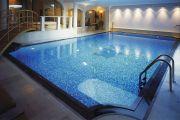 Особенности популярных типов бассейнов для частного дома или дачи