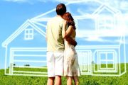 Важные моменты и нюансы при выборе места для строительства дома