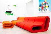 Выбираем арт-мебель для дома и квартиры