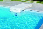 Очистка воды в бассейне своими руками современными методами