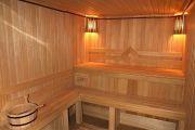 Основные нюансы ремонта разных видов бань своими руками - Стройте Сами