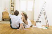 Какой ремонт требуется квартире: косметический или капитальный?