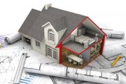 Как правильно спланировать строительство частного дома