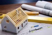 Полезная информация о строительстве своими руками