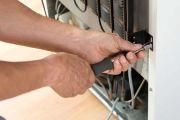 Как отремонтировать холодильник своими руками