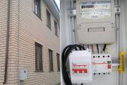 Как подключить электрическую сеть в частном доме и квартире