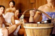 Самая важная информация о бане и как же париться правильно