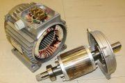 Как собрать и подключить генератор своими руками