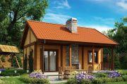 Советы по строительству дачных домов своими руками - Стройте Сами