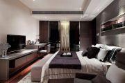 Обустраиваем дизайн интерьера спальни своими руками