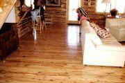 Ремонтируем и меняем полы на даче собственными руками - Стройте Сами