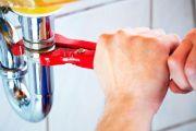 Как отремонтировать сантехнику в частном доме своими руками