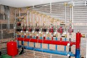 Разновидности систем отопления для частного дома или коттеджа