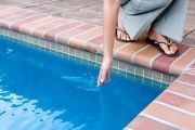 Обнаружение и устранение утечек в бассейне своими руками