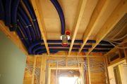 Виды вентиляционных систем и их самостоятельная установка