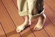 Как сделать чтобы деревянный пол не скрипел