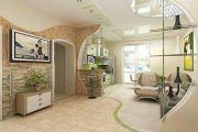 Устройство дизайна интерьера дома или квартиры своими руками