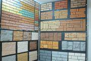 История применения отделочных материалов на основе камня