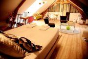 Обустраеваем и утепляем чердачное помещение в своем доме