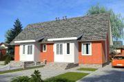 Новейшие разработки в строительстве – быстровозводимый дом