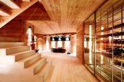 Как построить подвал в частном, загородном доме своими руками