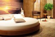 История возникновения и развития спальных комнат