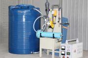 Как очистить воду с помощью электролизной установки