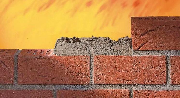 Газосиликатная или кирпичная технология строительства дачи