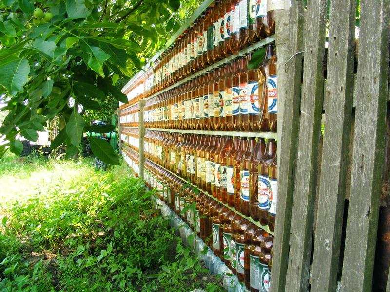 Декупаж бутылок поэтапно с фото традиции принятые