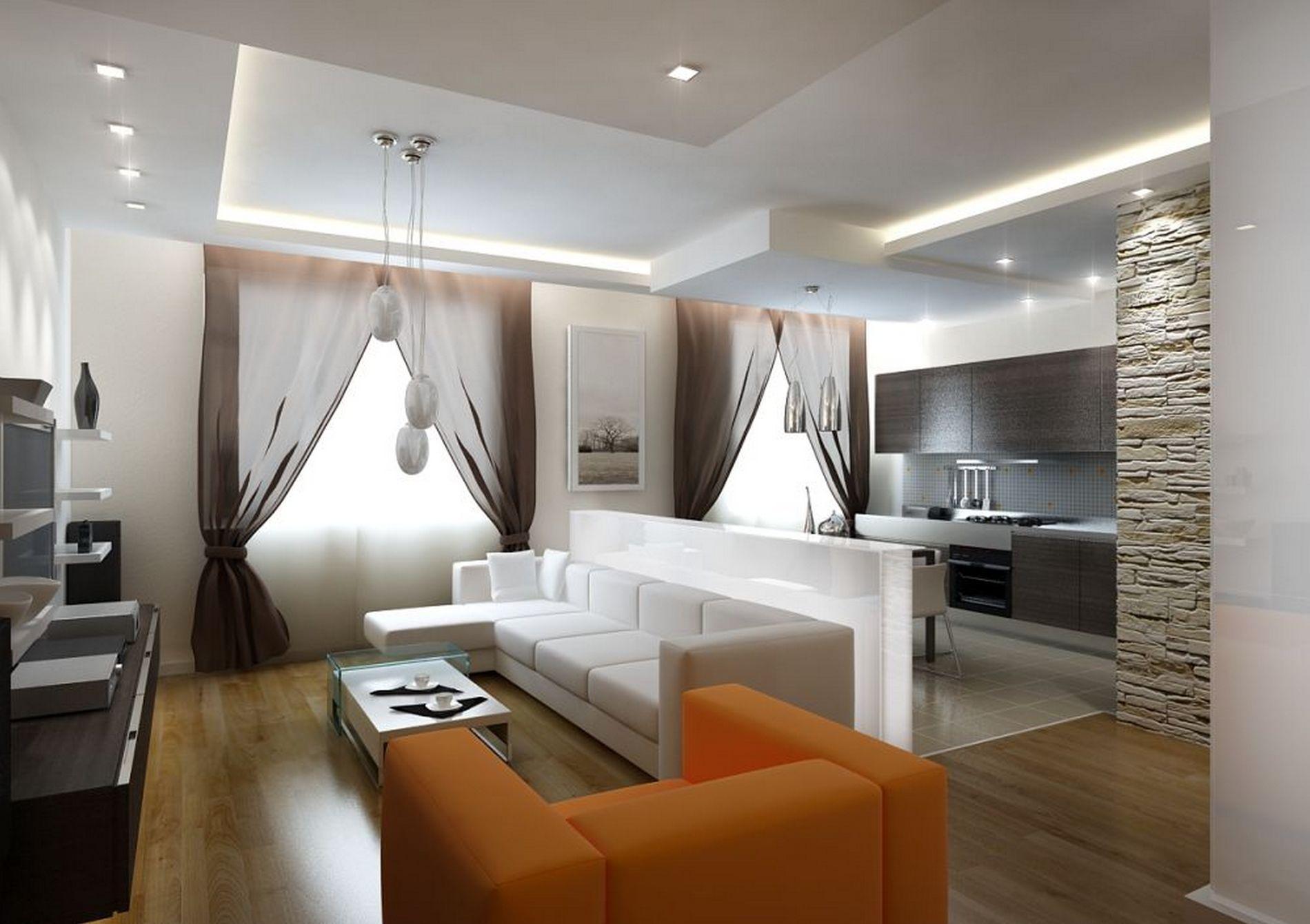 Дизайн квартир своими руками проекты фото