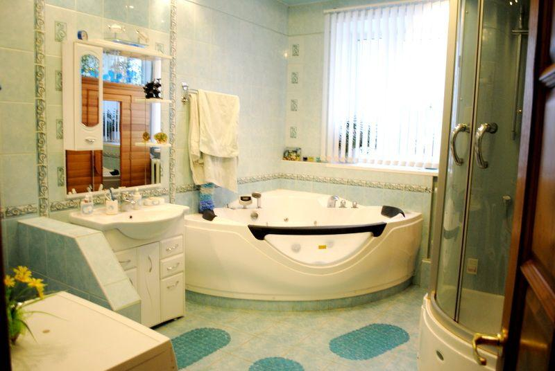 Ванна в частном доме своими руками фото фото 78